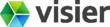 Visier Workforce Analytics