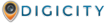 DigiCity.me logo
