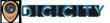 DigiCity.me logo