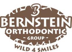 Bernstein Orthodontics Group
