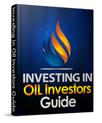 Investing in Oil Guide