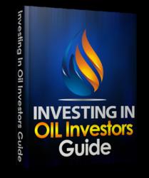Investing in Oil Guide