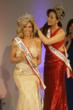 Carla Gonzalez Crowned Ms. America® International 2012 by Kimberly Vondang