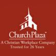 ChurchPlaza Church Chairs Announces Exclusive Agreement With Zenith Global Logistics