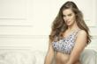 New Summer Lingerie Collection at fullbeauty.com