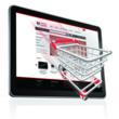 shopping cart, Supply chain Management