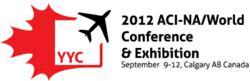ACI-NA/World Conference & Exhibition