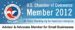B2BeTrader is an advisor & advocate member for Small Businesses in 2012!