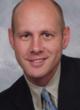 Tom Doyen, Director of Business Development, zumBrunnen, Inc.