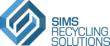 Sims Recycling Solutions Recognizes 14 Companies for Recycling over...
