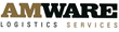 Amware Logistics Announces New GM in Arizona