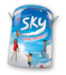 SKY by Group Publishing