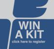 <ahref=&quot;https://www.facebook.com/PerSysMedicalTrainingCenter/app_208195102528120'> Win a free kit!