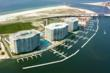 600 Luxury Condos at Caribe Resort, Orange Beach, AL