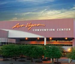 LightFair International Las Vegas Convention Center