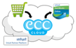 eCC Cloud connects your online store with QuickBooks Online via the Intuit Partner Platform
