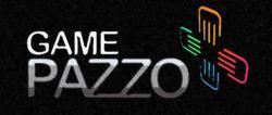 Game Pazzo KWCUSA North Region Championships karaoke competition and karaoke contest