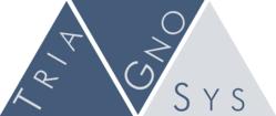 TriaGnoSys logo