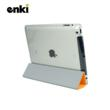 Clear Genius Case for New iPad Made in America