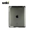 Smoke Genius Case for New iPad by Enki Made in America