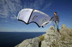 Kitesurfing, Bruno Sroka, Olympics 2012, Olympoic 2016