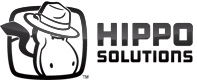 Hippo Solutions