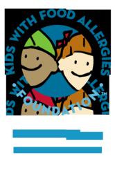 KFA Logo