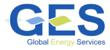 Global Energy Services, Inc.