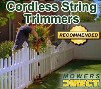 best cordless string trimmer, best cordless string trimmers, cordless string trimmer, cordless string trimmers