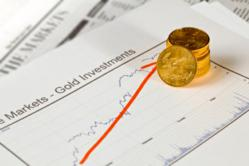 Gold Poised for a Breakout, Commodity Report by Leading Financial Newsletter Profit Confidential