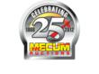 Dana Mecum's 25th Original Spring Classic Auction Ramps Up The...