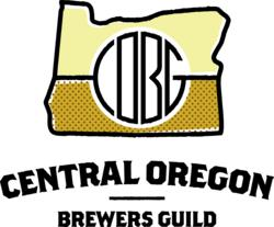 Central Oregon Brewers Guild forms to champion craft beer industry in Central Oregon