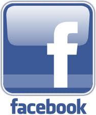 Facebook addiction @ ScienceAlerts.com