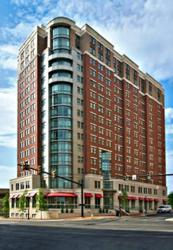 Old Town Alexandria Hotels, Suites in Alexandria VA, Alexandria Hotel Suites