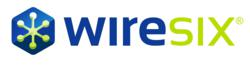 wiresix.com