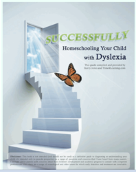 gI 78256 ebook dyslexia New eBook Released Helps Parents Homeschool a Child with Dyslexia