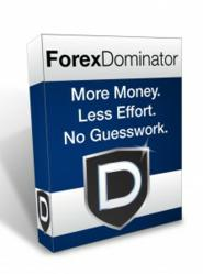 Forex Dominator review