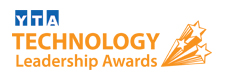York Technology Alliance Technology Leadership Awards
