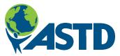 ASTD 2012