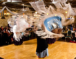 Calo Dance Studio is bringing the passion!