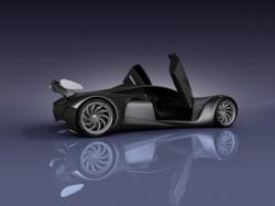 2013 / 2014 Car Models