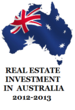 Best Australian Real Estate Investment