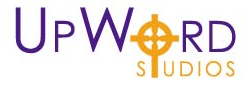 UpWord Studios, a non-profit organization dedicated to support and funding of new media for the Catholic community