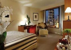 Choice Hotels New Zealand