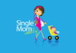 Single Mom Weekly Extends Mother's Day Giveaway with Prize Donations