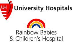 UH Rainbow Babies & Children's Hospital In Nation's Top ...