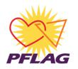 PFLAG National logo