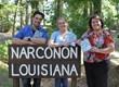 Narconon Riverbend Retreat Louisiana