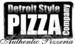 "Detroit Style Pizza Co. Says ""Go Red Wings"" With A Game Day Pizza And..."
