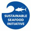 2013 is the Year to Get Hooked on Sustainable Seafood with the South...